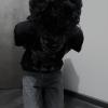 Slave Nevermore in Brazil Bauru