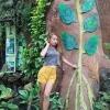 Dominatrix Ts_Dominika in Philippines Cavite
